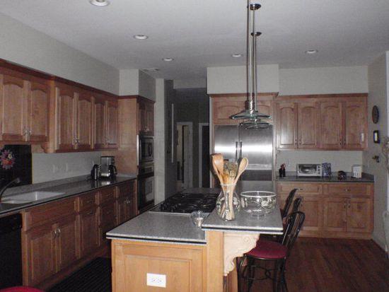 356 Forest Pines Rd, Aiken, SC 29803