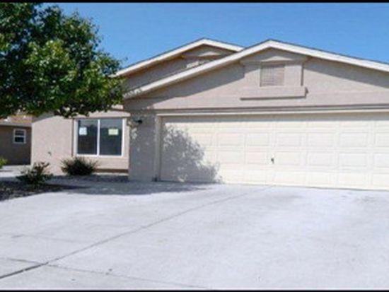 1022 Edith Blvd NE, Albuquerque, NM 87102