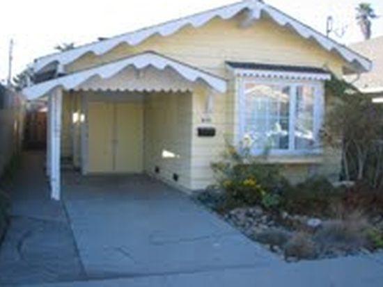 213 Dufour St, Santa Cruz, CA 95060