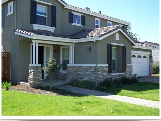 802 W Sunnyoaks Ave, Campbell, CA 95008