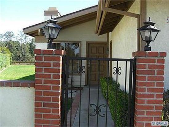 24425 Muela, Mission Viejo, CA 92692