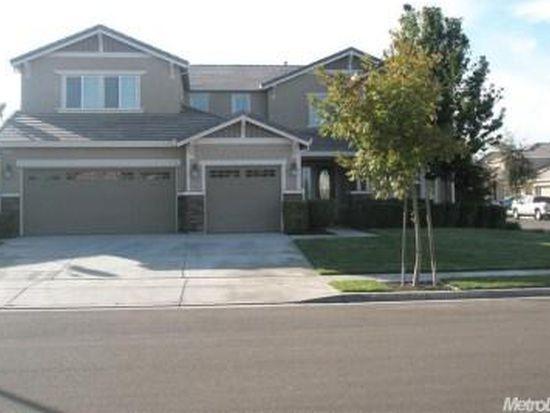 103 Bella Flora Ln, Patterson, CA 95363