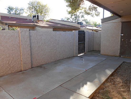 1051 S Dobson Rd UNIT 17, Mesa, AZ 85202