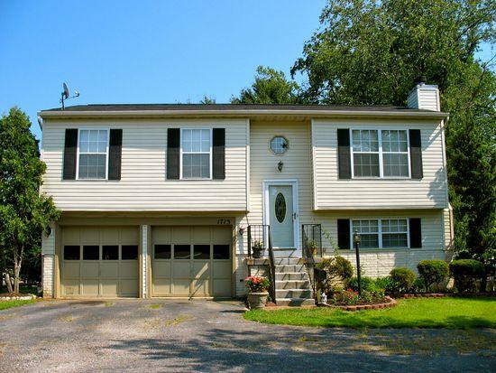 1713 Horner Rd, Woodbridge, VA 22191