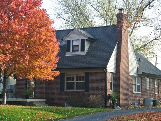 6479 Broadway St, Indianapolis, IN 46220