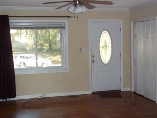 3051 Dove Way, Decatur, GA 30033