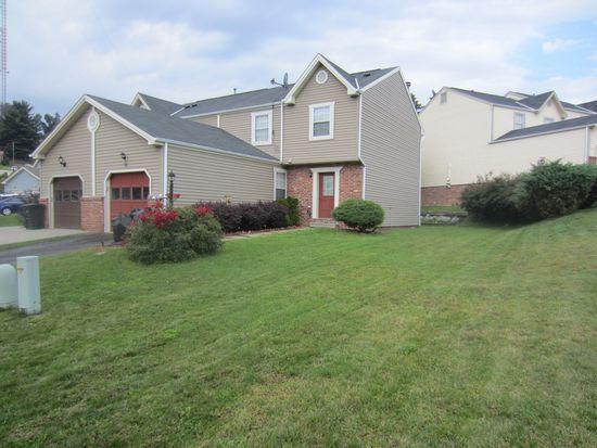 10 Villa Ct, Pittsburgh, PA 15214