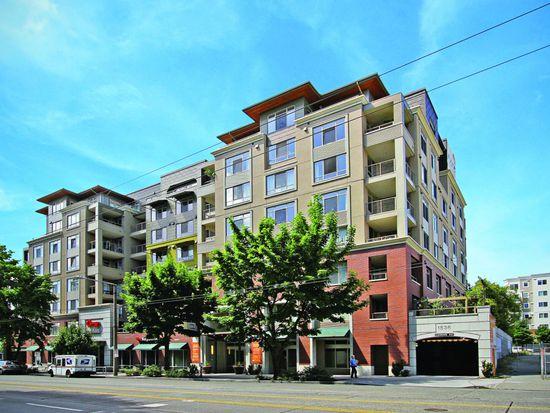 1530 NW Market St UNIT 410, Seattle, WA 98107