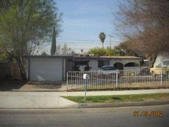 427 S Winton Ave, La Puente, CA 91744