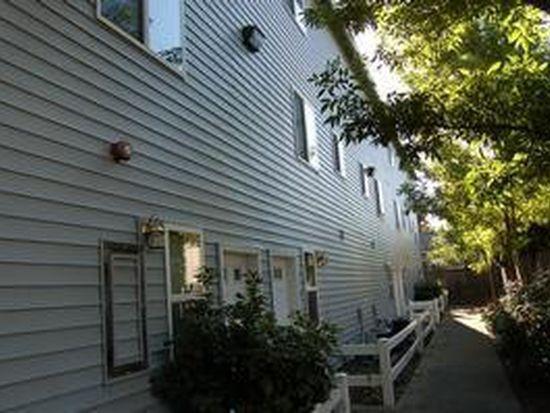 2539 SE 141st Ave APT 13, Portland, OR 97236
