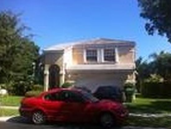 15795 NW 12th Ct, Hollywood, FL 33028