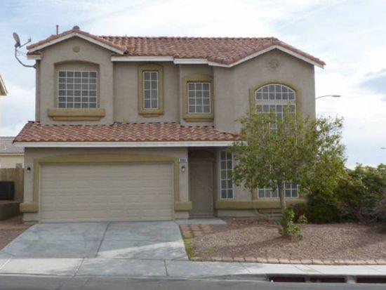 5600 Twilight Chase St, Las Vegas, NV 89130