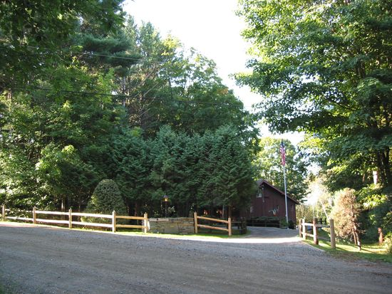 398 Sugar House Hill Rd, Guilford, VT 05301