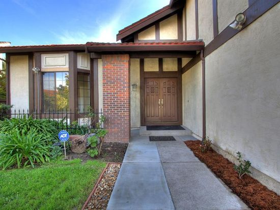33744 Whimbrel Rd, Fremont, CA 94555