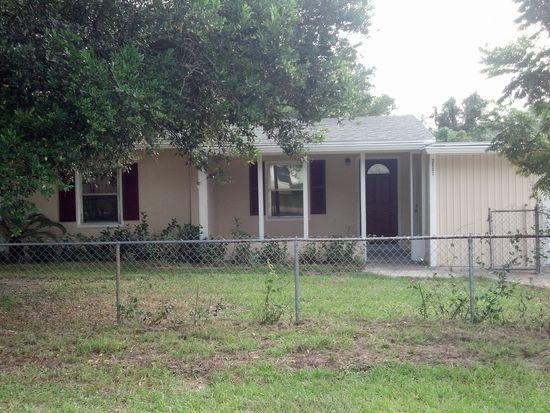 3531 Peach Dr, Jacksonville, FL 32246