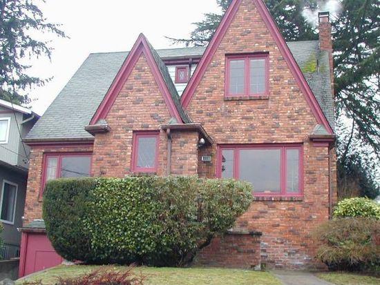 7057 19th Ave NE, Seattle, WA 98115