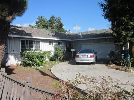 910 Donner Pass Rd, Vallejo, CA 94589