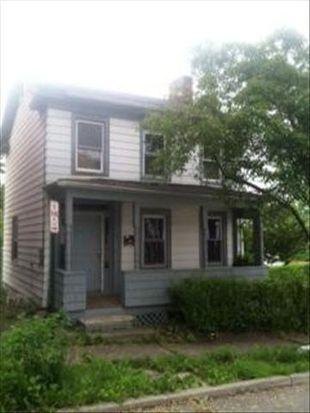 96 Albany St, Poughkeepsie, NY 12601