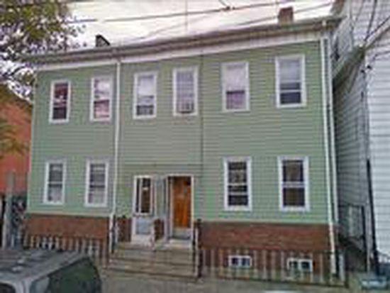 165 Green St, Newark, NJ 07105