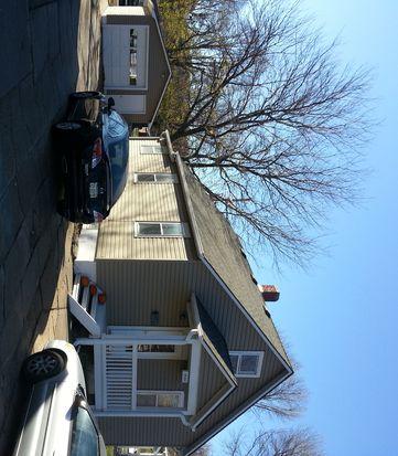 1529 Butler St, Blair, NE 68008