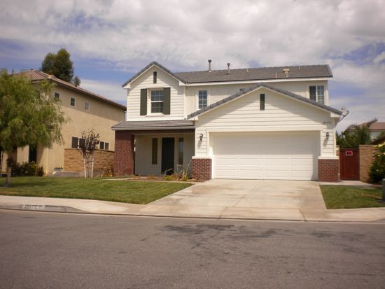 29172 Overboard Dr, Romoland, CA 92585