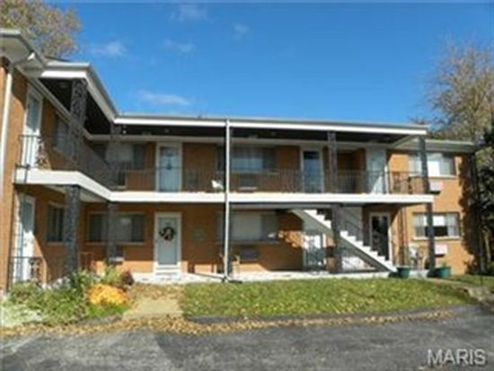 463 Alma Ave, Webster Groves, MO 63119