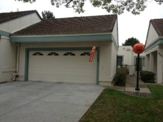 6056 Montgomery Bnd, San Jose, CA 95135