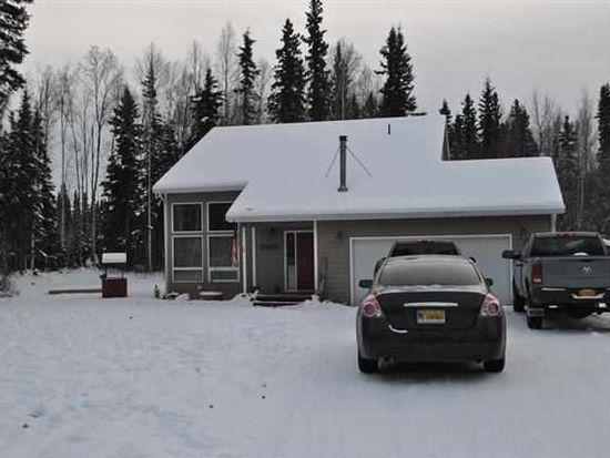 3305 Mallory Rd, North Pole, AK 99705