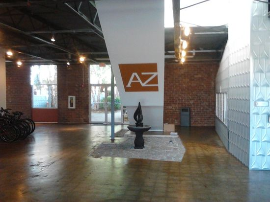 195 Arizona Ave NE UNIT 129, Atlanta, GA 30307