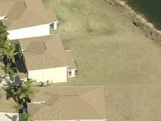 14051 Danpark Loop, Fort Myers, FL 33912