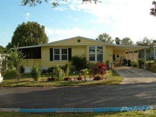 1565 Garrison Dr, Lakeland, FL 33810