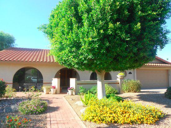 7460 E Windrose Dr, Scottsdale, AZ 85260