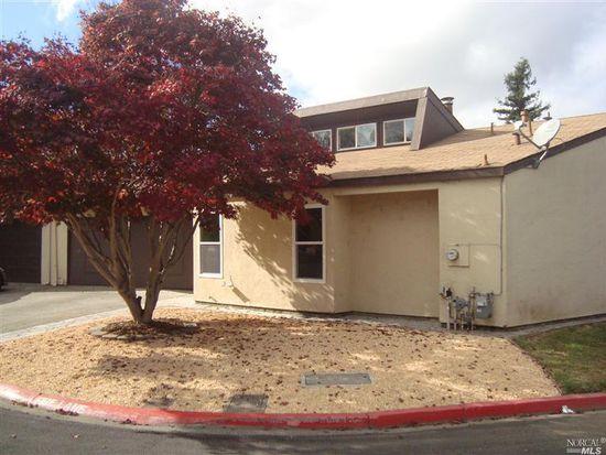936 W 8th St, Santa Rosa, CA 95401