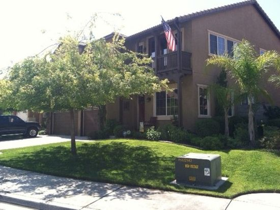29131 Lakeview Ln, Highland, CA 92346