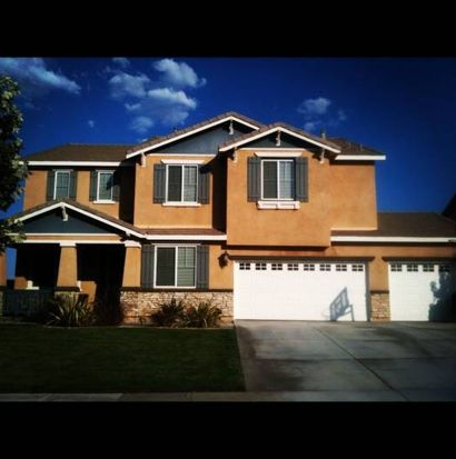 124 Lenore Ct, Beaumont, CA 92223