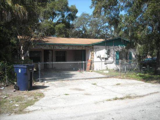 2810 N 56th St, Tampa, FL 33619