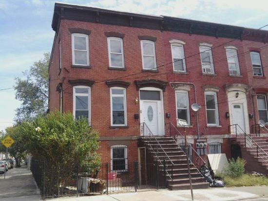 184 Union St, Jersey City, NJ 07304