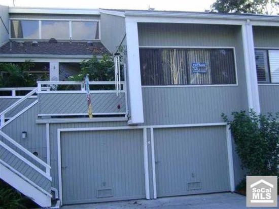 4 Gretel Ct, Newport Beach, CA 92663