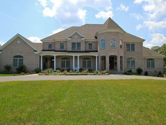 11330 Albermyrtle Rd, Potomac, MD 20854 | Zillow
