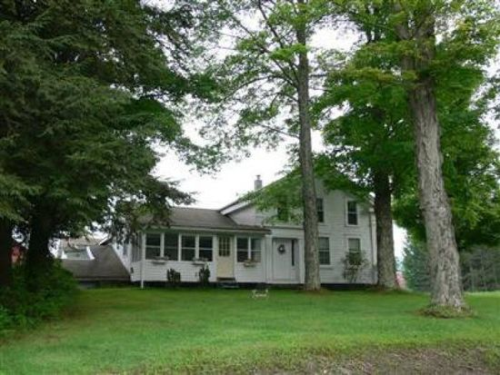 1602 Covered Bridge Rd, Unadilla, NY 13849