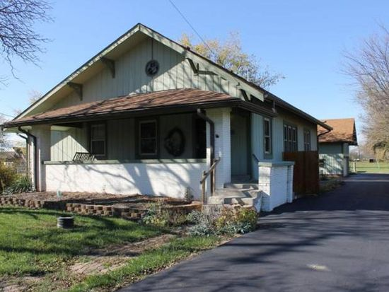 2626 S Arlington Ave, Indianapolis, IN 46203