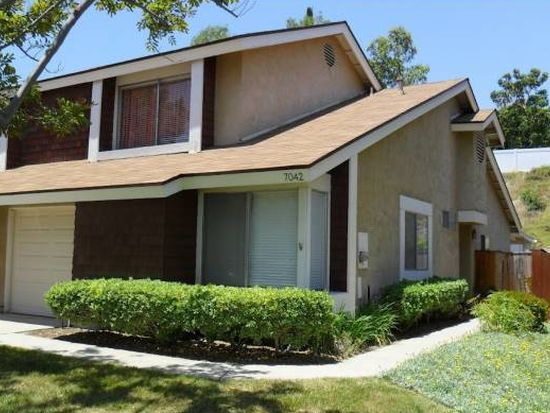 7042 Pembridge Ln, San Diego, CA 92139