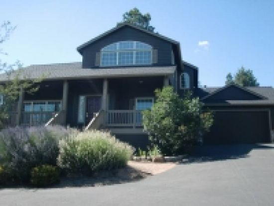 2841 NW Fairway Heights Dr, Bend, OR 97701