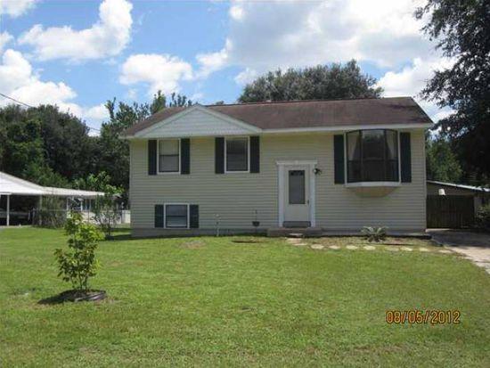 2110 Pullman Cir, Pensacola, FL 32526