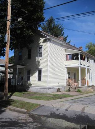 55 Cherry St, Glens Falls, NY 12801