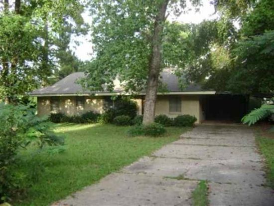 318 Davis Dr, Centerville, GA 31028