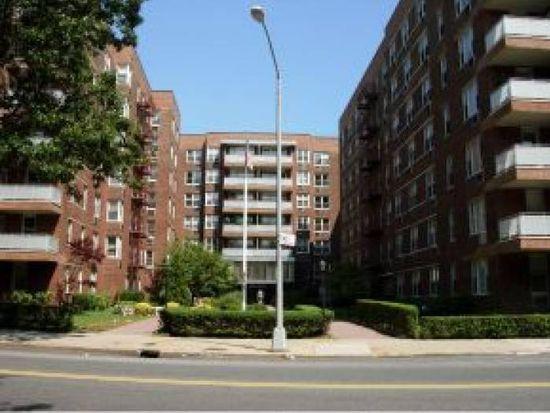 9201 Shore Rd APT C210, Brooklyn, NY 11209