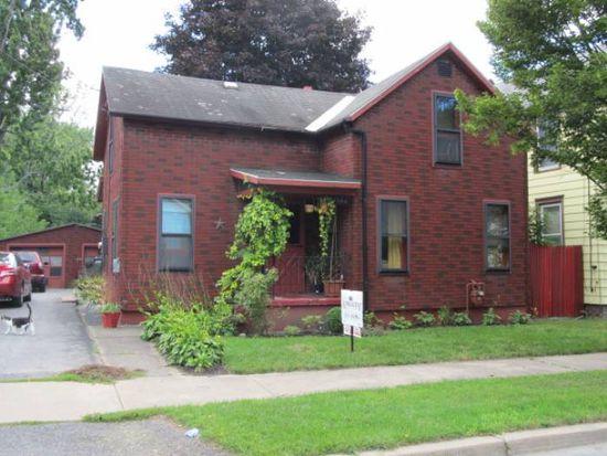 144 Sherman St, Oneida, NY 13421