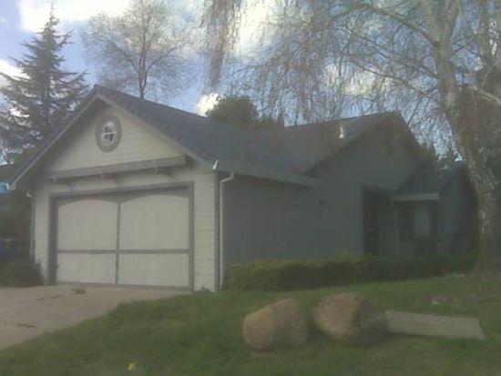 1601 Bridgecreek Dr, Sacramento, CA 95833