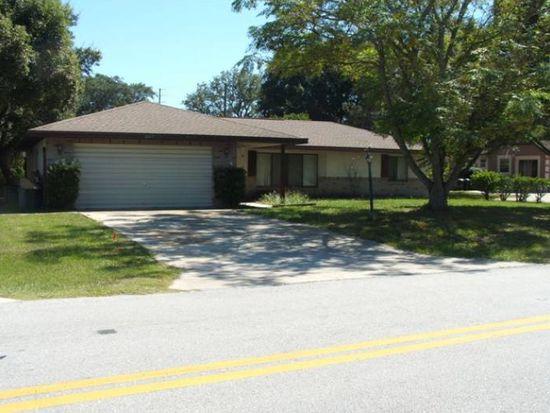 1607 Urbana Ave, Deltona, FL 32725